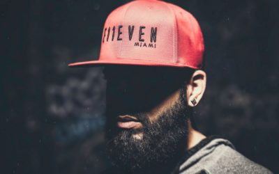 Effective Ways To Grow Thick Beard Quickly
