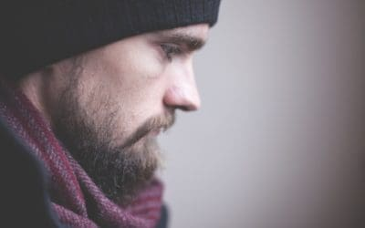 What Is a Patchy Beard And How To Fix That Easily