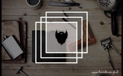 Must-Have Beard Tools and Products for Beardsmen